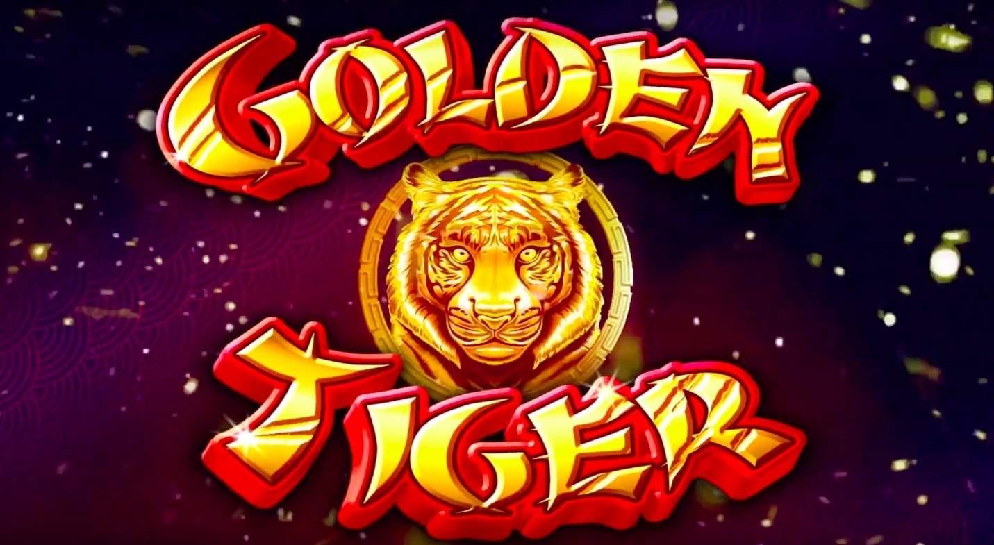 Golden tiger casino review : discover our review